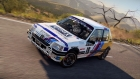 Screenshot-1-DiRT 4