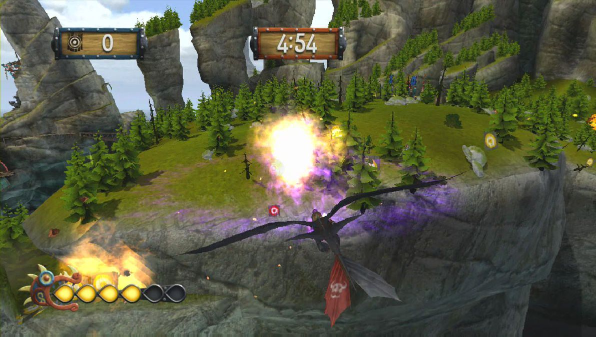 Online Spiele Mit Drachen