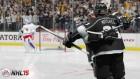 NHL 15 Test 03