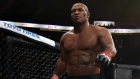 Screenshot-2-EA Sports UFC 2
