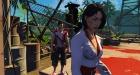 Escape Dead Island Review 04