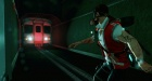 Escape Dead Island Review 05
