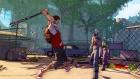 Escape Dead Island Review 02