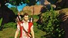 Escape Dead Island Review 01