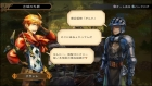 Screenshot-4-Grand Kingdom