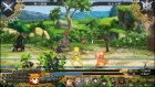 Screenshot-2-Grand Kingdom
