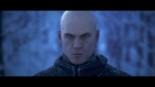 Screenshot-5-Hitman