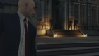 Screenshot-3-Hitman