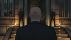 Screenshot-1-Hitman