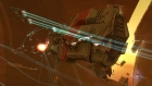 Screenshot-3-Homeworld Remastered Collection