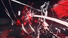 Screenshot-4-Killer is dead
