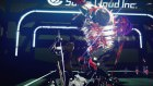 Screenshot-2-Killer is dead