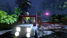 Test Lego Jurassic World 04