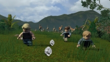 Test Lego Jurassic World 05