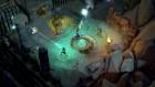 Test: Lara Croft und der Tempel des Osiris 05