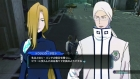 Lost Dimension 7