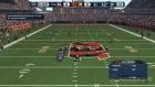 Madden NFL 16 Test 02