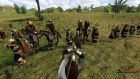 Screenshot-5-Mount & Blade - Warband