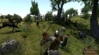 Screenshot-4-Mount & Blade - Warband