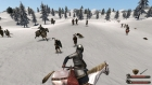Screenshot-2-Mount & Blade - Warband