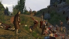 Screenshot-1-Mount & Blade - Warband