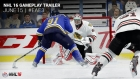 Screenshot-5-EA Sports NHL 16
