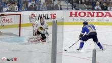 NHL16 Test 01