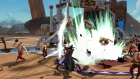 Screenshot-5-ONE PIECE: PIRATE WARRIORS 3
