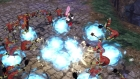 Screenshot-2-ONE PIECE: PIRATE WARRIORS 3