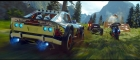 Screenshot-1-ONRUSH