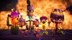 Screenshot-5-Plants vs. Zombies Garden Warfare 2