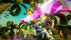 Screenshot-3-Plants vs. Zombies Garden Warfare 2
