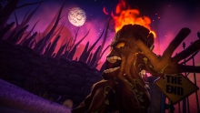 Galerie Plants vs. Zombies Garden Warfare 2 anzeigen