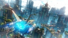 Ratchet & Clank (PS4) 1