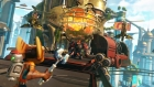 Ratchet & Clank (PS4) 2