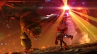 Ratchet & Clank (PS4) 3