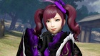 Samurai Warriors 4 5