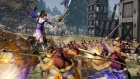 Samurai Warriors 4 19