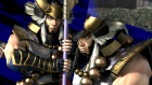 Samurai Warriors 4 23