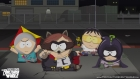 South Park: The Factured but Whole 1