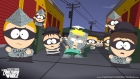 South Park: The Factured but Whole 4