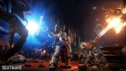Space Hulk: Deathwing 5