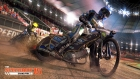 Screenshot-4-FIM Speedway Grand Prix 15