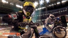 Screenshot-3-FIM Speedway Grand Prix 15