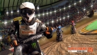Screenshot-2-FIM Speedway Grand Prix 15