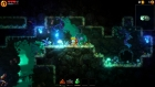 Screenshot-3-Steamworld Dig 2
