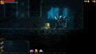 Screenshot-2-Steamworld Dig 2