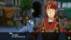 Sword Art Online: Hollow Fragment 6