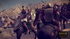 Screenshot-5-Total War: Rome 2 - Hannibal vor den Toren