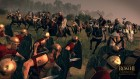 Screenshot-4-Total War: Rome 2 - Hannibal vor den Toren